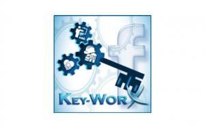 Key-Worx slider image 04 facebook blk